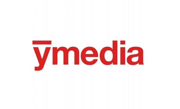 Publicidad e Imagen - Ymedia