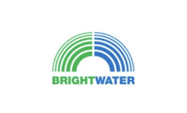 Química - Brightwater