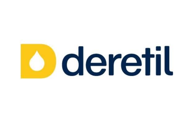 Química - Deretil