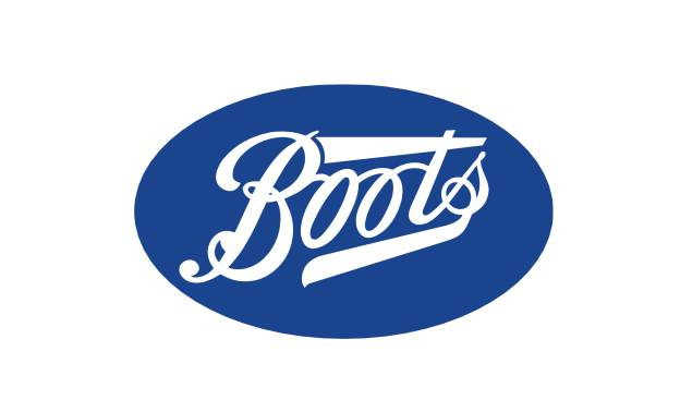 Salud - Boots