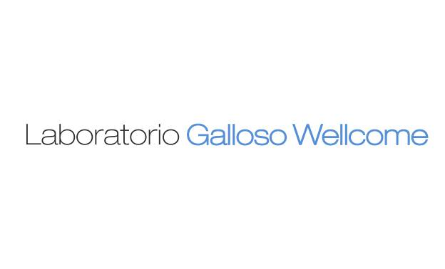 Salud - Galloso Wellcome