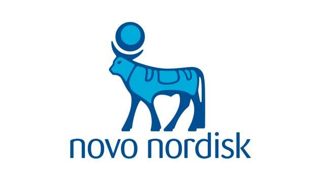Salud - Novo Nordisk