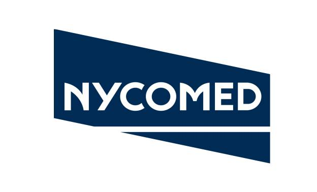 Salud - Nycomed