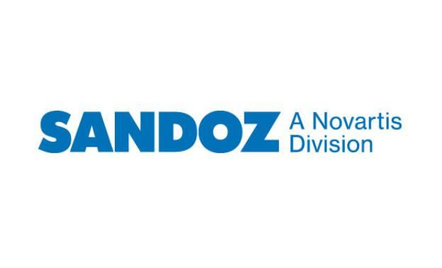 Salud - Sandoz