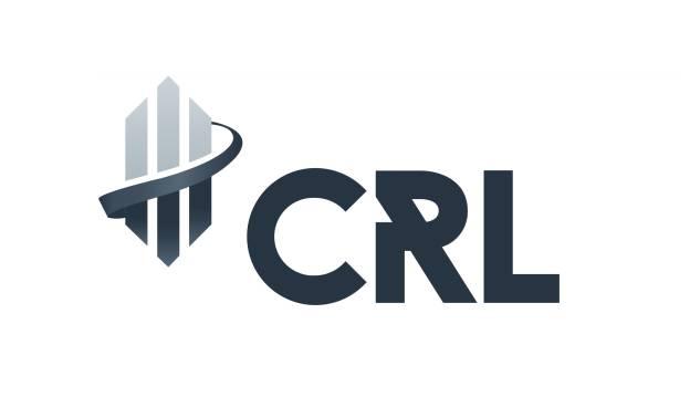 Seguros - CRL