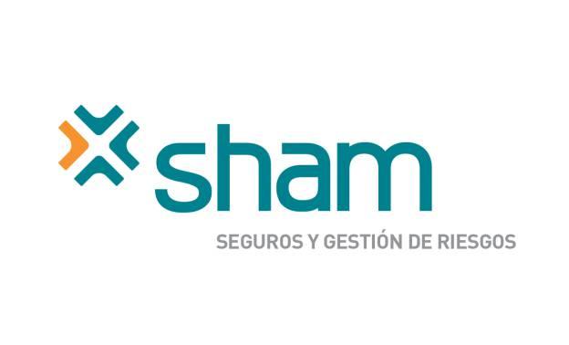 Seguros - Sham