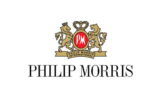 Tabaco - Philip Morris