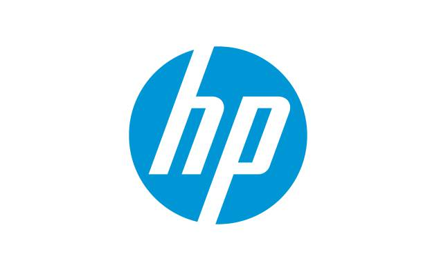 Tecnología - Hewlett Packard
