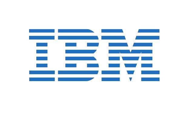 Tecnología - IBM