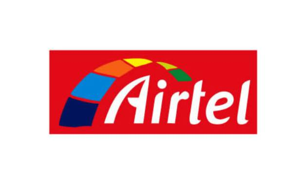 Telecomunicaciones - Airtel