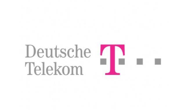 Telecomunicaciones - Deutsche Telekom