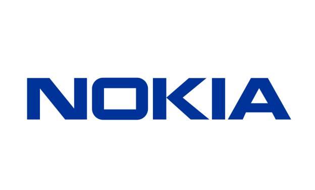 Telecomunicaciones - Nokia