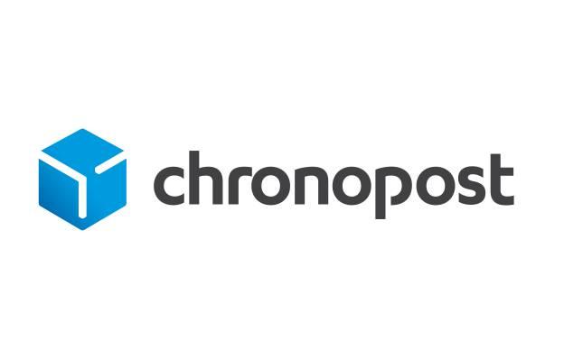 Transportes - Chronopost