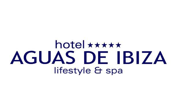 Turismo - Aguas de Ibiza