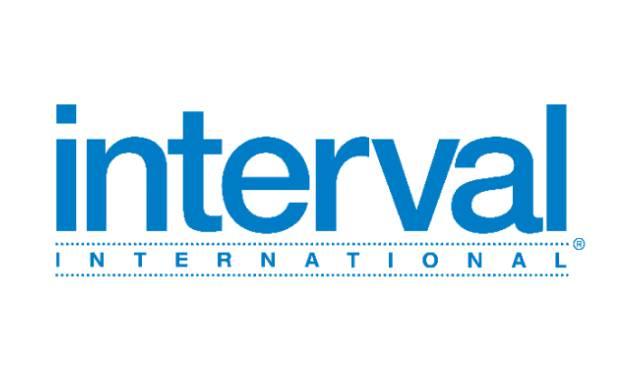 Turismo - Interval