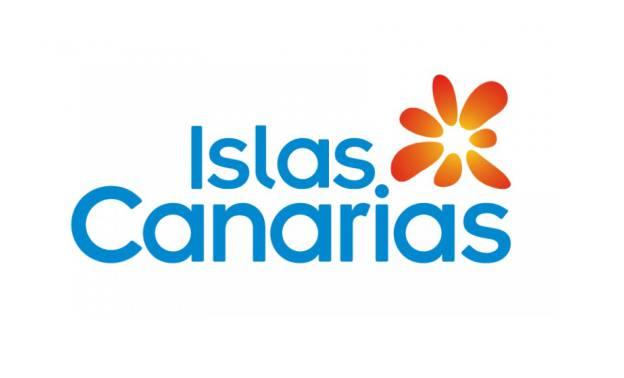 Turismo - Islas Canarias