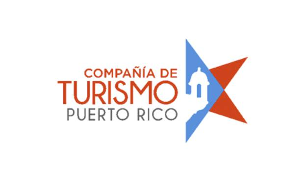 Turismo - Oficina Turismo Puerto Rico