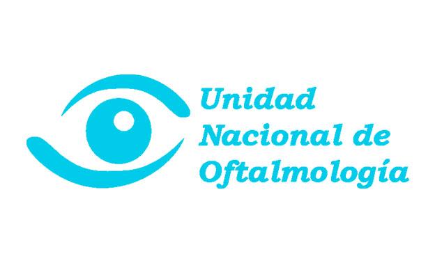 unidad nacional