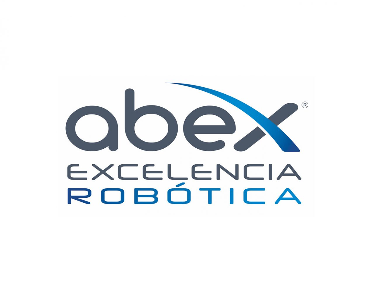 abex-logo