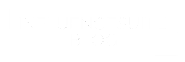 Logo para blog-x2