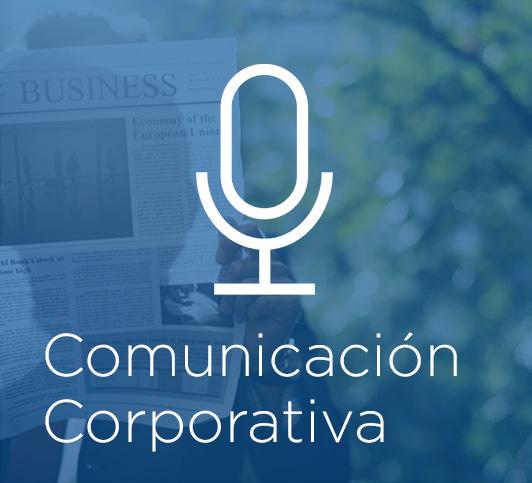 comunicacion-corporativa-off