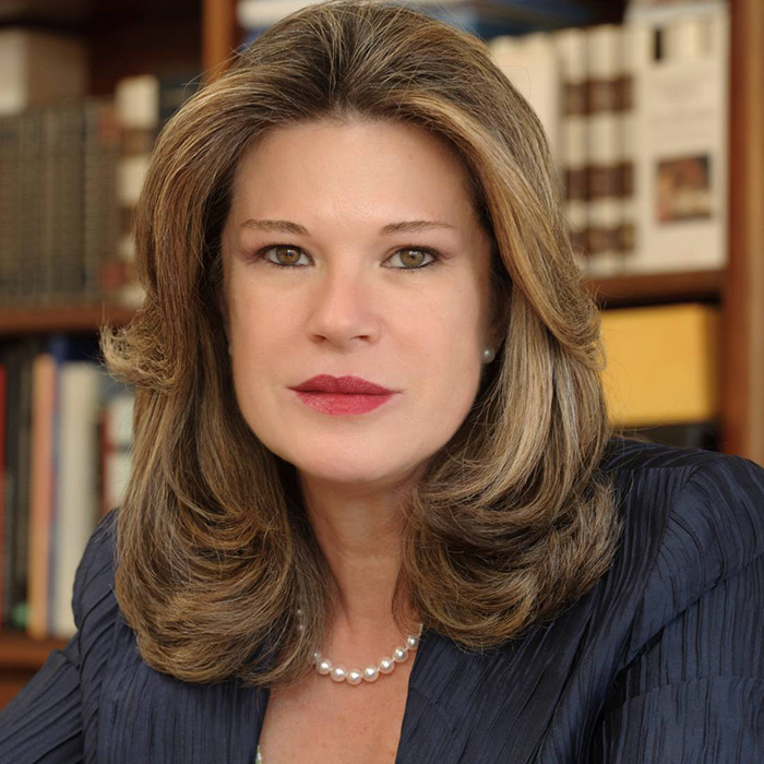 Mayte González-Gil