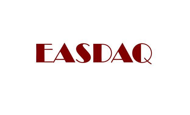 Bolsa - EASDAQ