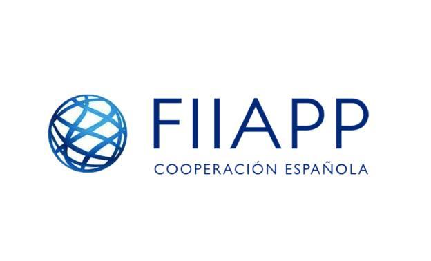 Instituciones - FIIAPP