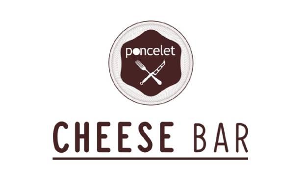 Alimentación - Poncelet