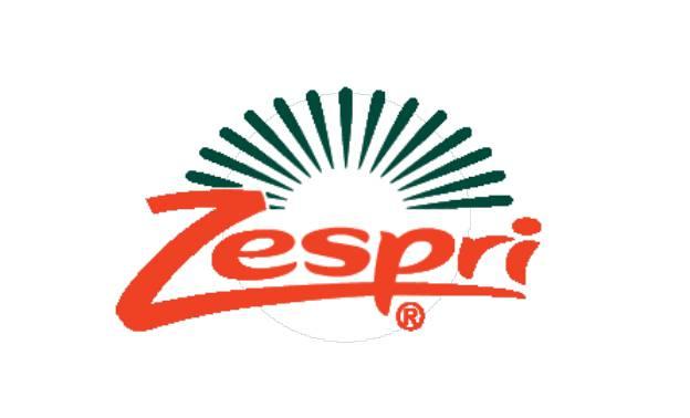 Alimentación - Zespri