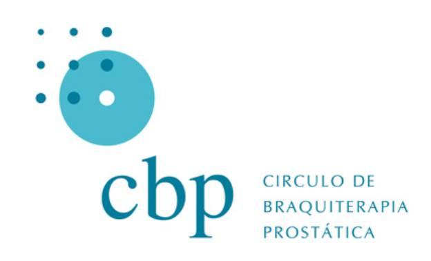 Asociaciones - CBP
