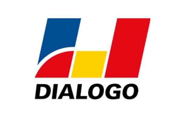 Asociaciones - Dialogo
