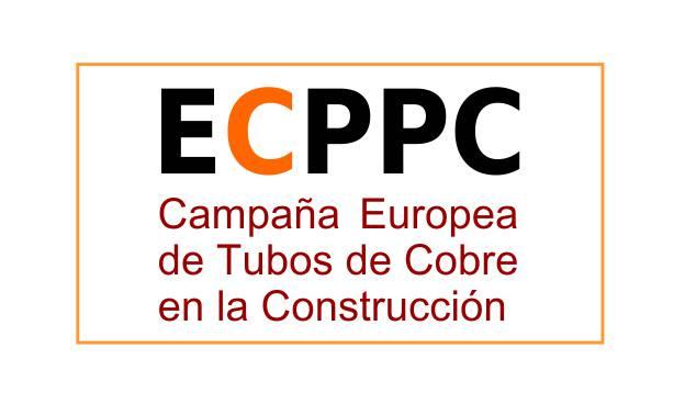 Asociaciones - ECPPC