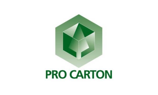 Asociaciones - Pro Carton