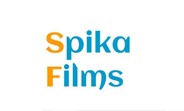 Audiovisual - Spika Films