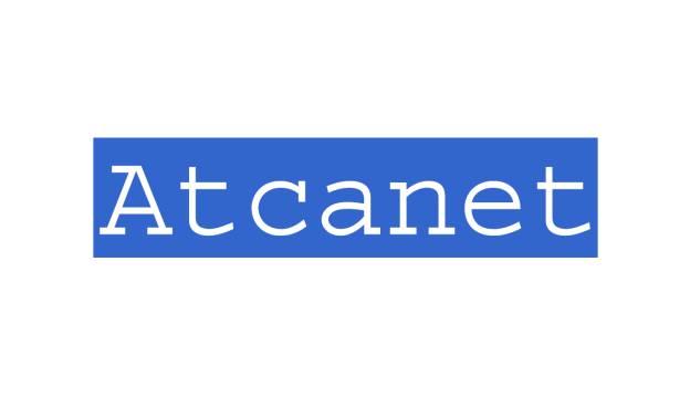 Banca - Atcanet