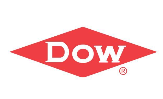 Construcción - Dow