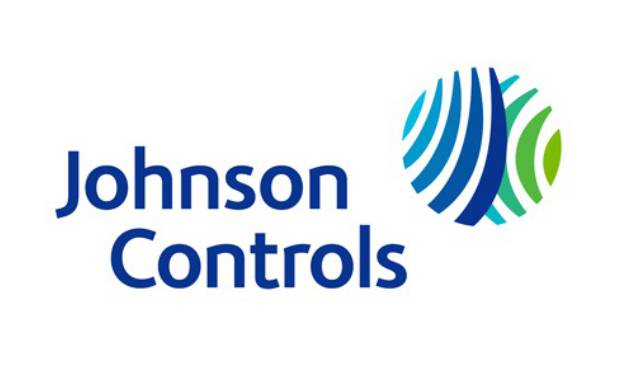 Construcción - Johnson Controls