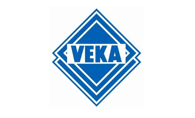 Construcción - Veka