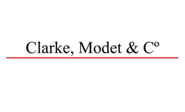 Consultoría - Clarke Modet Co