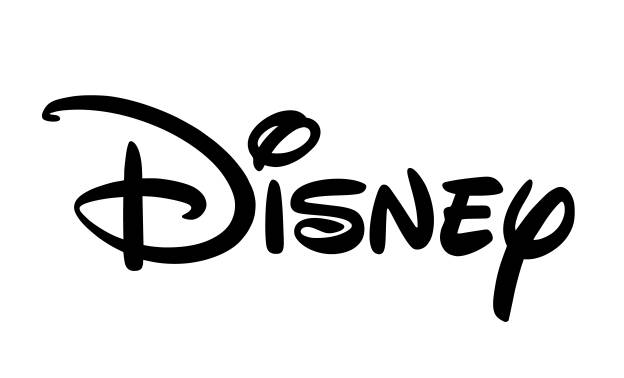 Editorial - Disney