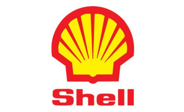 Energía - Shell