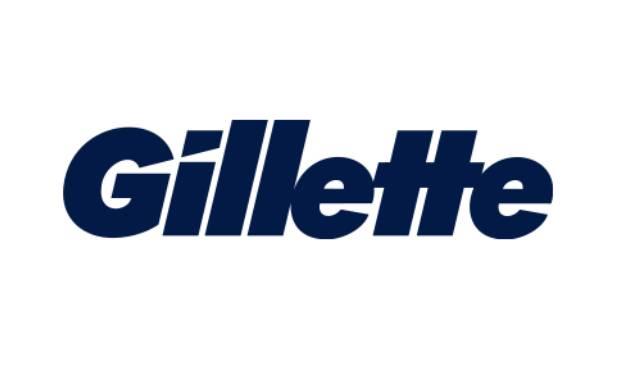 Estética y Belleza - Gillette