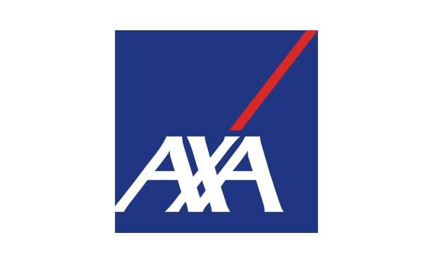 Finanzas - AXA