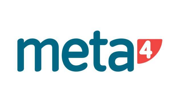 Finanzas - Meta 4