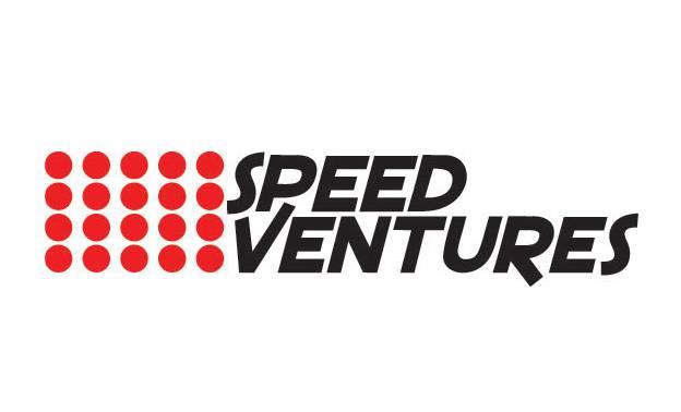 Finanzas - Speed Ventures