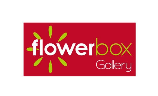 Franquicias - Flowerbox Gallery