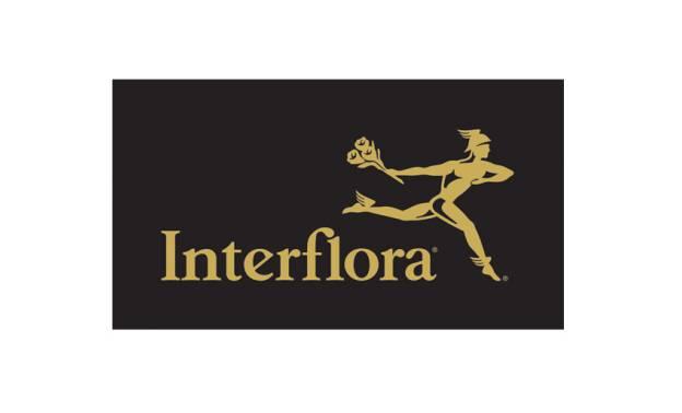 Franquicias - Interflora