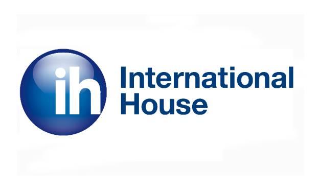 Franquicias - International House