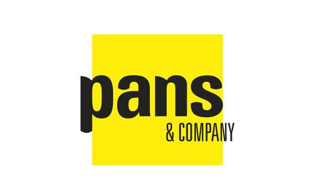 Franquicias - Pans Company
